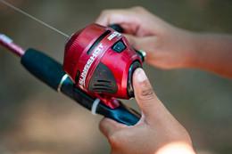 Ebony Anglers LR-8180.jpg