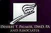 EBGNC Client: Dr. Desiree T. Palmer DMD PA