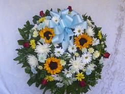 Wreath 19