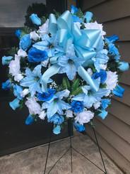 Wreath S01