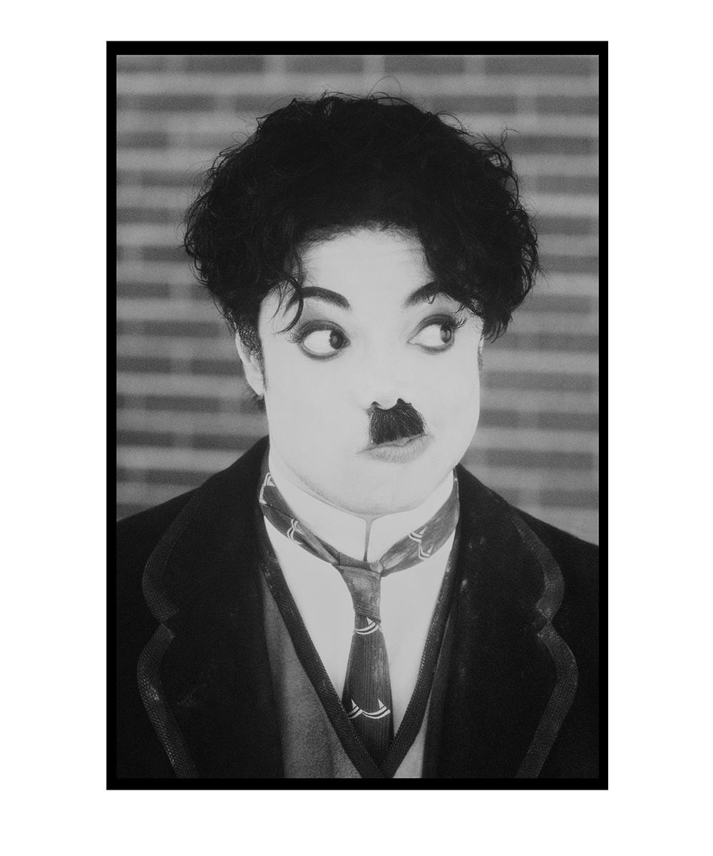 MJ Chaplin Mus 04 LR