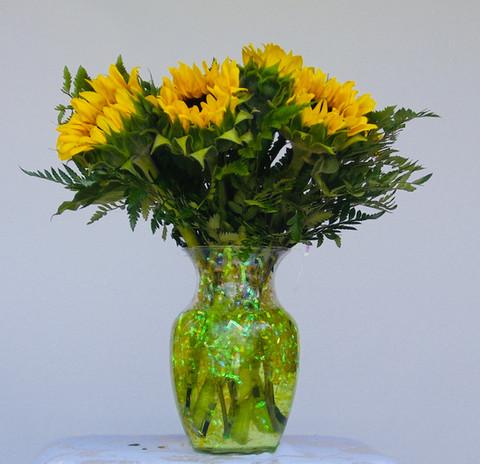 Vase 17