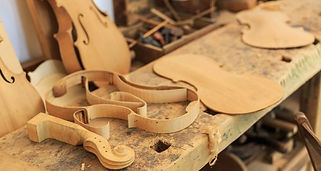 violin-making-1498475270-large-article-0