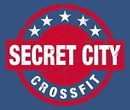 187950_SECRET_CITY_CROSSFIT_ART_V2.png