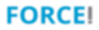 Force! Logo.png
