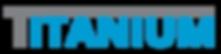 Titainium Logo.png