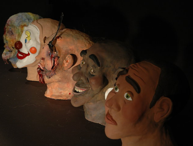 All of my heads _].jpg