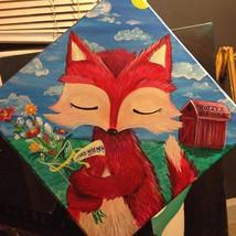Bye Fox