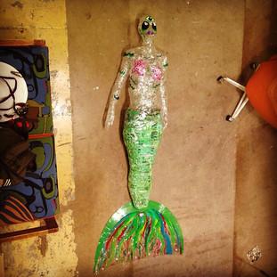 I spy a mermaid!.jpg