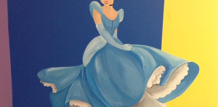 princess4.jpg