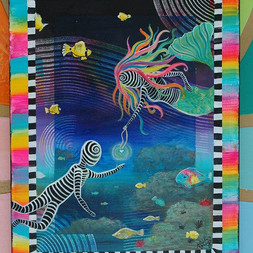 Mermaid Guidance