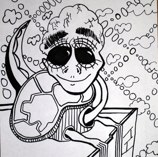 Coloring book page #4.jpg