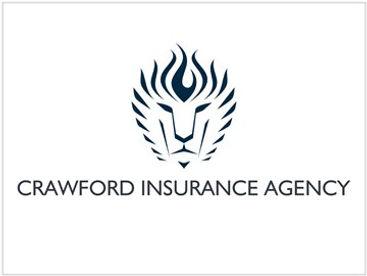 Lion Photo_crawford Insurance.jpg