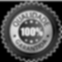 Qualidade Bombags 100% Garantida