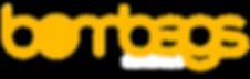 Bombags Semicases Logotipo