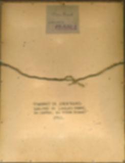 1952a.jpg