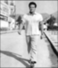 steve walking.jpg