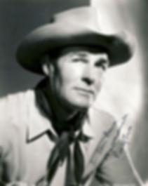 Small Celebrity 32.Randolph Scott .jpg
