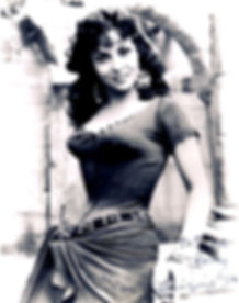 Small Celebrity 20.Gina Lollobridgida.jp