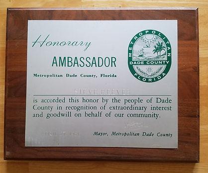 FL plaque.jpg