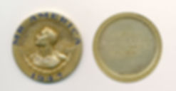 Mr. America coin 2.jpg