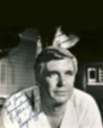 Small Celebrity 31.George Peppard 2.jpg