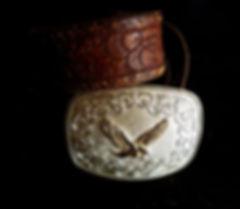 belt buckle 4 sm.jpg