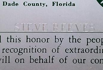 FL plaque 1.jpg