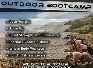 Outdoor Botocamp new advert 1080 square register interest.jpg