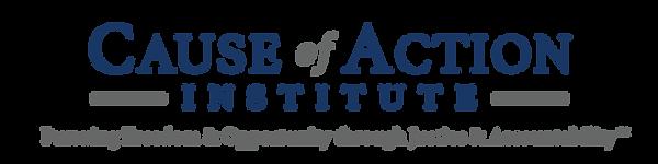 CoAI-Logo-Final.png