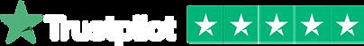 Trustpilot_logo.webp