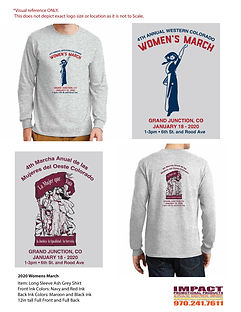 WomensMarch_ShirtOptions-8-2.jpg