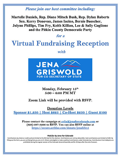 Jena-Griswold-fundraising-reception-02 1