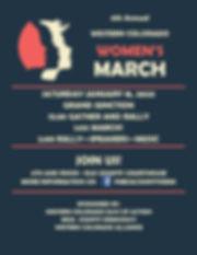 2020 Women's March Flyer.jpg