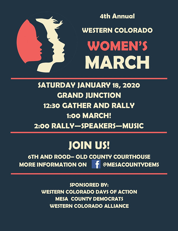 2020 Women's March Flyer.jpg