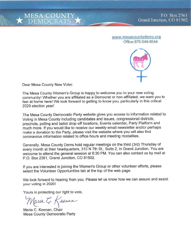 MesaCtyWomens-Welcomeletter-8-20201024_1