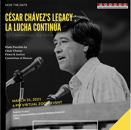 Cesar Chavez Day image 03 31 21.png