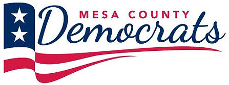 Mesa_DemsLogo_Color.RGB-500x187pxl-COPY.
