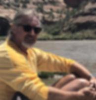 Scott on the Colorado[9460].jpg