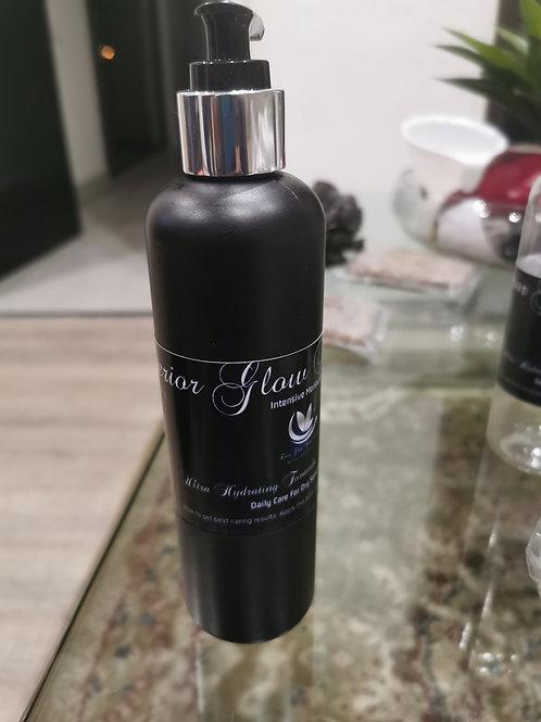 Skin Glow Whitening Body Lotion 250ml