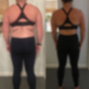 Body Transformaton Swindon