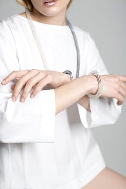 bracelet n°01