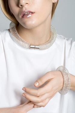 bracelet n°02