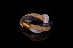 bracelet n°01 trial