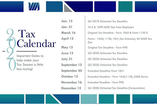 Commercial Tax Calendar 2020.jpg