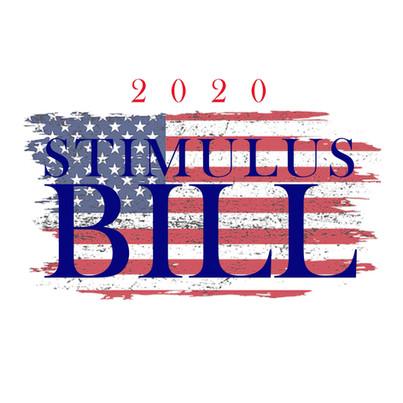 2020 Stimulus Bill