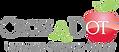 Cross and Dot Logo.png
