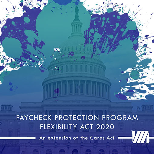 Paycheck Protection Flexibility Act.jpg