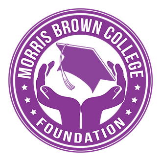 Morris Brown College Foundation