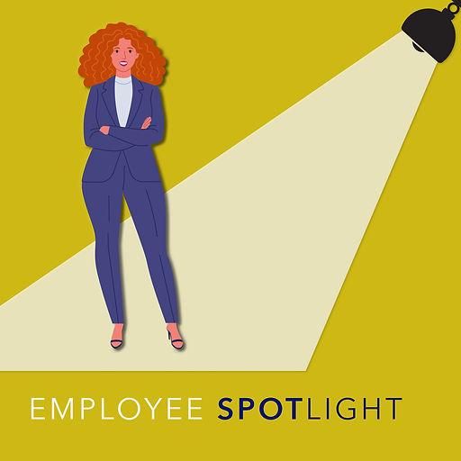 Employee Spotlight.jpg